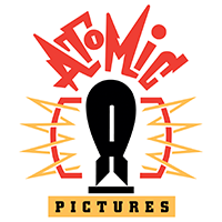 Atomic Pictures Logo