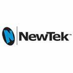 newtek_logos