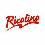Ricolino Logo