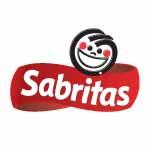 Sabritas Logo