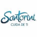 Santorini Logo