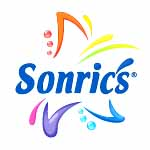Sonrics Logo