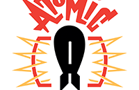 Welcome to Atomic Pictures