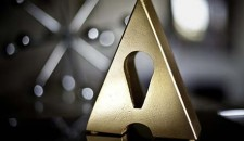 Atomic Pictures Captures Visual Effects Gold at AAA